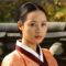 悪女と言えば張禧嬪(チャン・ヒビン)/朝鮮王朝悪女列伝5