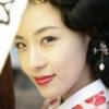 黄真伊(ファン・ジニ)/朝鮮王朝美女物語1