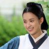 淑嬪崔氏(トンイ)/朝鮮王朝美女物語2