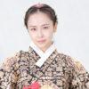 敬恵(キョンヘ)王女/朝鮮王朝美女物語3