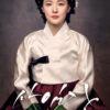申師任堂(シンサイムダン)/朝鮮王朝美女物語7
