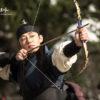 イ・ソンゲ(李成桂)とイ・バンウォン(李芳遠)!朝鮮王朝を作った親子の確執
