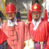 〔物語〕イ・バンウォン(李芳遠)の人生!朝鮮王朝の3代王
