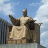 最強の親子!イ・バンウォン(太宗〔テジョン〕)と世宗(セジョン)