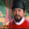 朝鮮王朝の中宗(チュンジョン)はどんな国王だったのか